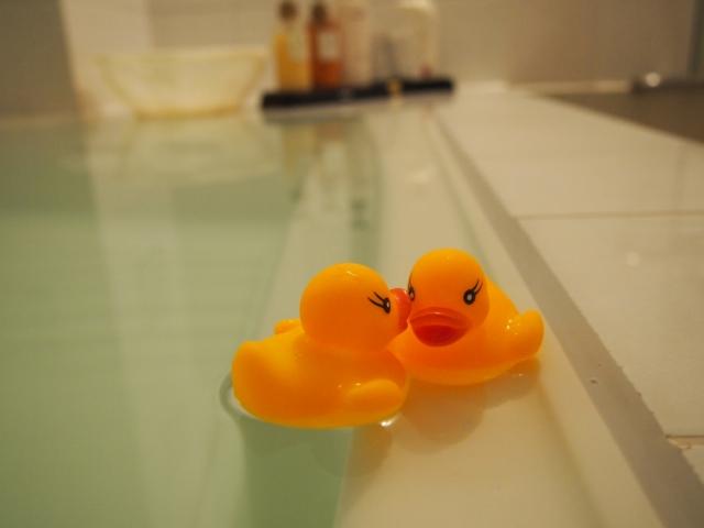 こんな人は検討したほうがいい 浴室リフォーム